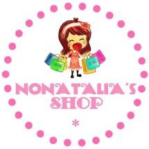NONATALIASHOP