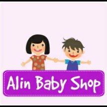 alin babyshop