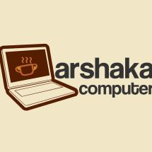 Arshaka Computer