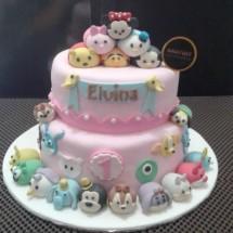 gratuit cake