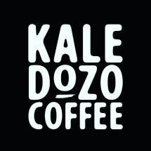 kaledozocoffee