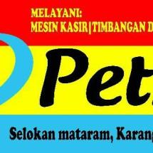 petra Elektronik