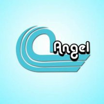 Angeline88Shop