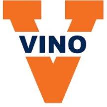 VinoCelluler