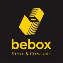 bebox style & comfort