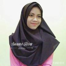 shahrahijab