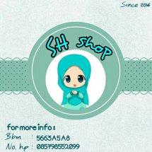SH Shop Cianjur