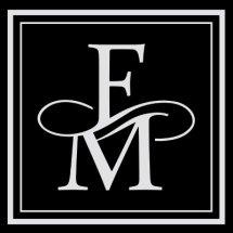 Toko FM Parfum