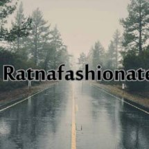 Logo ratnafashionate