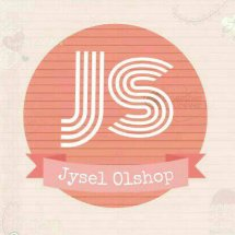 Logo Jyshel Craft & Souvenir