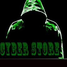 Cyber_store