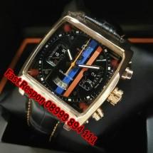 jam tangan termurah