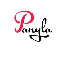 panylapanyla