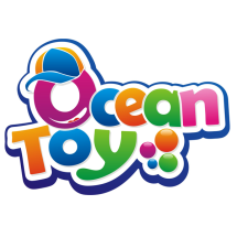 Ocean Toy Indo