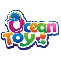 Logo Ocean Toy Indo