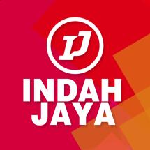 PD INDAH JAYA