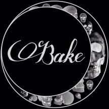 blck_bake
