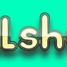 Logo KULshop