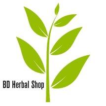 BD Herbal Shop