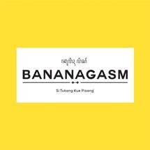 Bananagasm