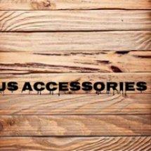 JS Accesories