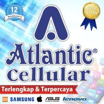 Atlantic Cellular