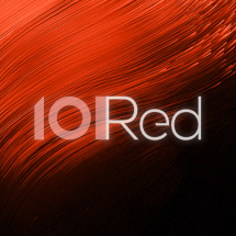 101red