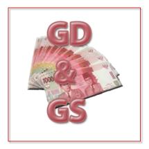 GoodDeal GoodStuff