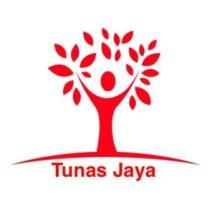 Tunas Jaya 01