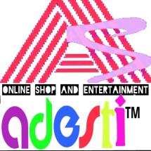 Adest1
