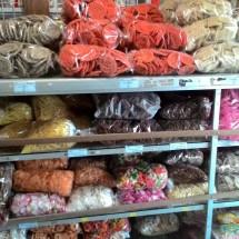 Aniez Shop