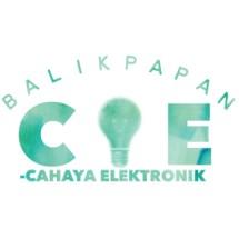 Cahaya elektronik bpn