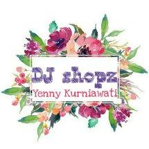 Logo DJshopz
