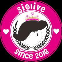 Logo Siolive