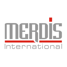 Merdis International