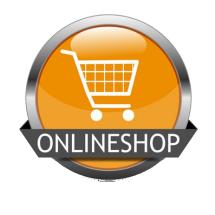 Logo QRDJK Shop
