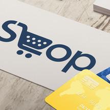 Logo frees shop