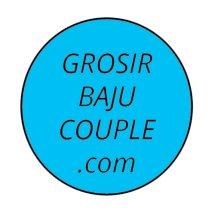 Logo GROSIR BAJU COUPLE COM