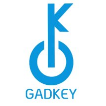 GadkeyCom