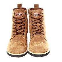 Horo Footwear Shop