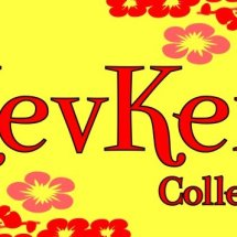 Logo KevKen Shop