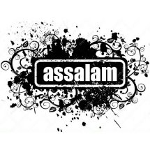 Assalam Multicollection