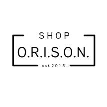 Orison Shop