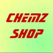 Chemz Shop