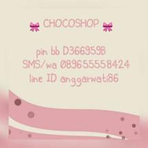 chocoshop86