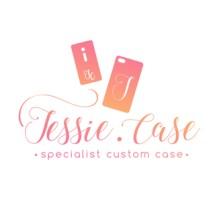 Jessie.case