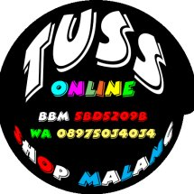 Tuss Billiard Shop