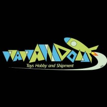 wawANDome