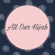 All Our Hijab