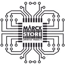 MarcxStore